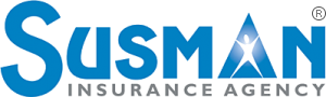 Susman Insurance Agency