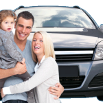 The right car insurance can make all the difference if you have a claim.