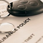 By law you must have auto insurance.  Let us get the right policy for you!