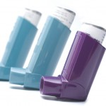 Even if you have Asthma, we can get you a great life insurance policy.