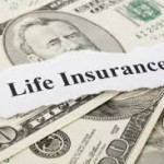 In perfect health or not we can get you life insurance