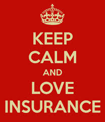 Love your Insurance Agency