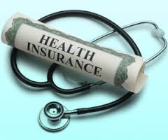 When did you check on your health insurance last?