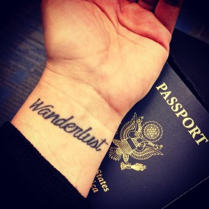 Travel Without Worry