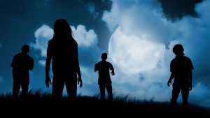 zombies-istock73507535small-crop-600x338