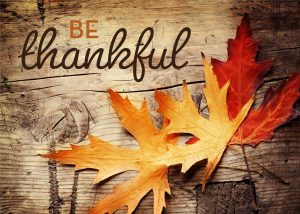 be-thankful-rustic-thanksgiving-greeting-card