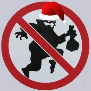 holiday-crime-prevention